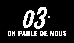 typo-parallax-kiosque-01