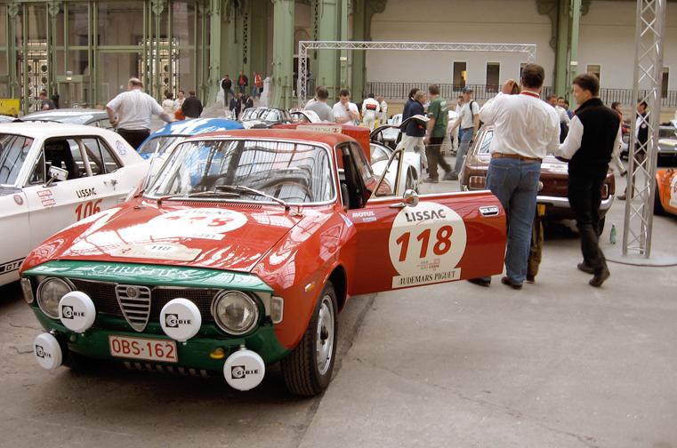 tour-auto-23