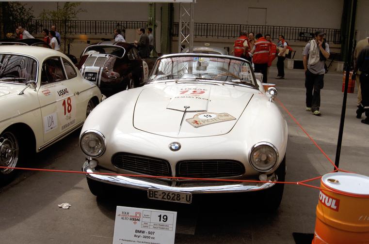 tour-auto-25