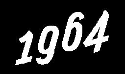 typo-parallax-christo-1964