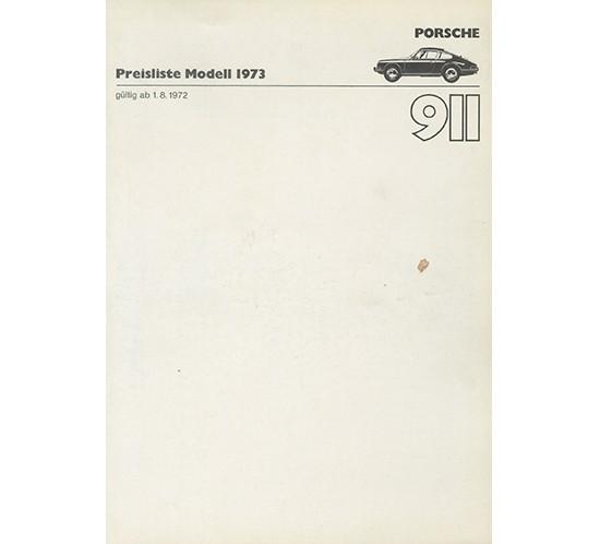 204-mini