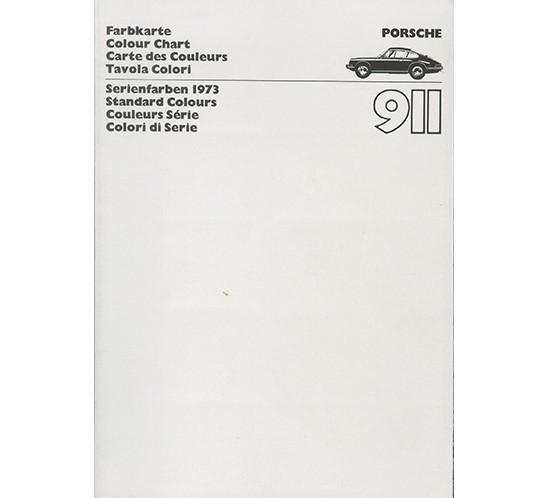 207-mini