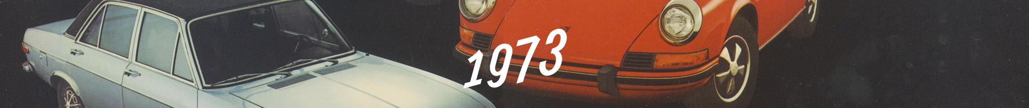 petit-slider-brochure-1973