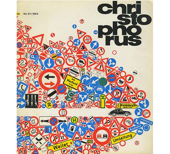 miniature-chrsito-n51