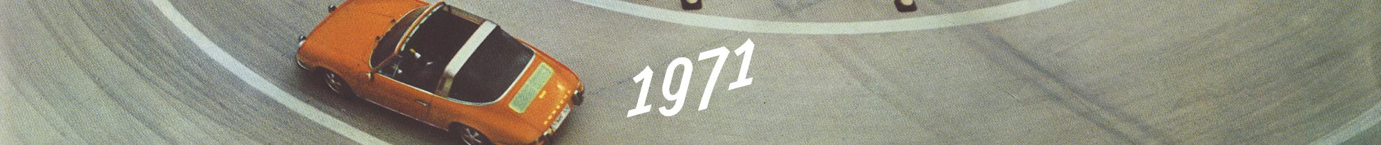 petit-slider-brochure-1971