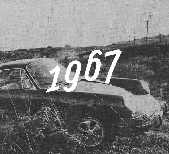 typo-date-test-1967