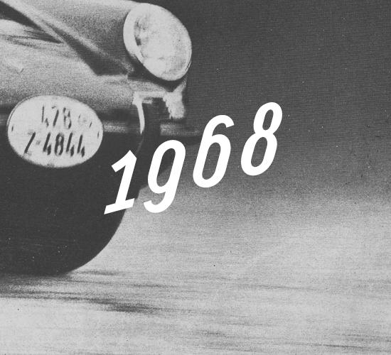 typo-date-test-1968