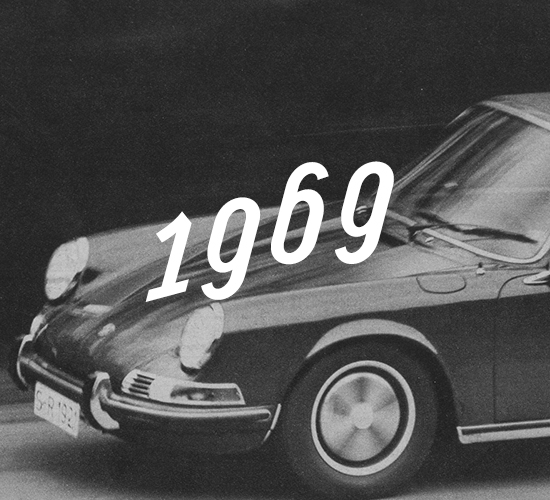 typo-date-test-1969