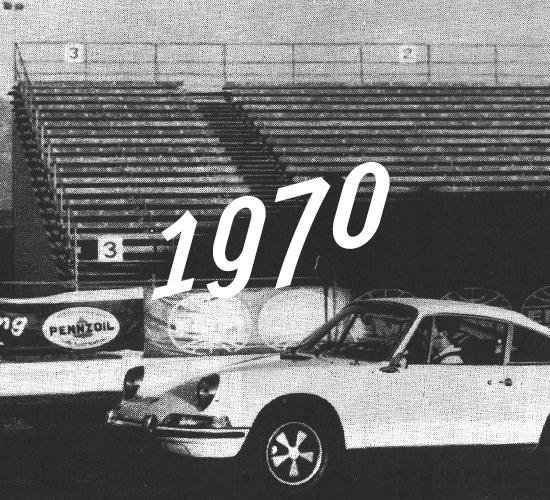 typo-date-test-1970e