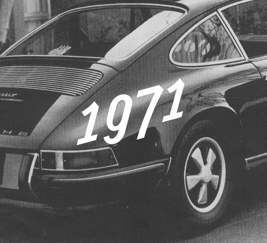 typo-date-test-1971