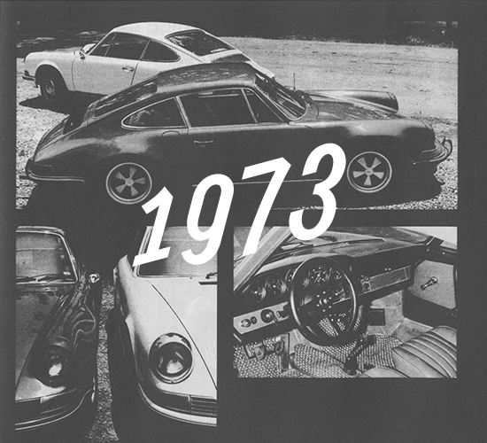 typo-date-test-1973