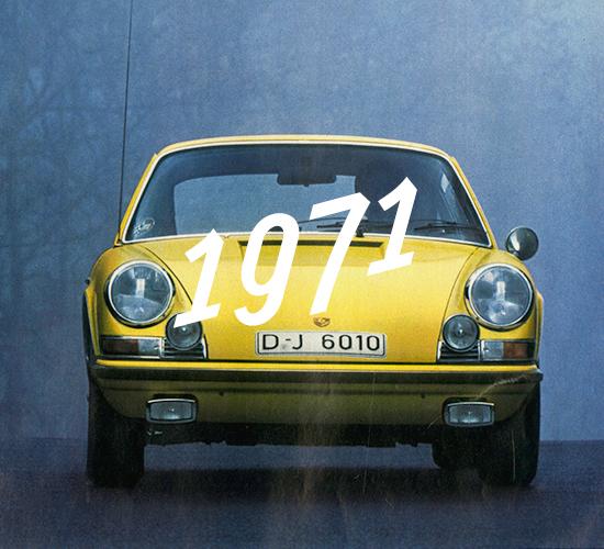 typo-date-ad-1971