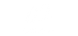 typo-colors-en