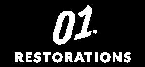 typo-restorations-en
