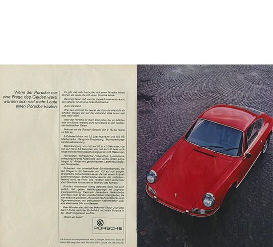 miniature-add-254