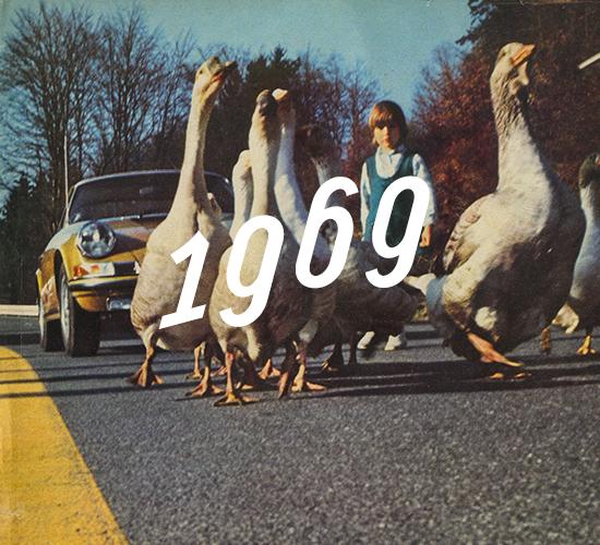 typo-date-ad-1969