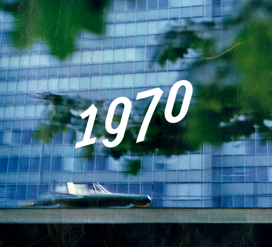 typo-date-ad-1970
