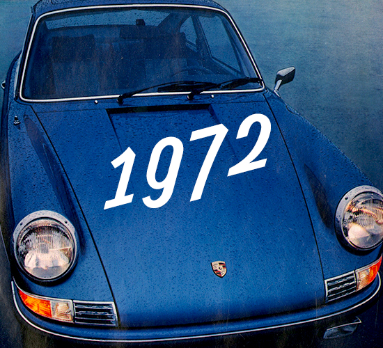 typo-date-ad-1972
