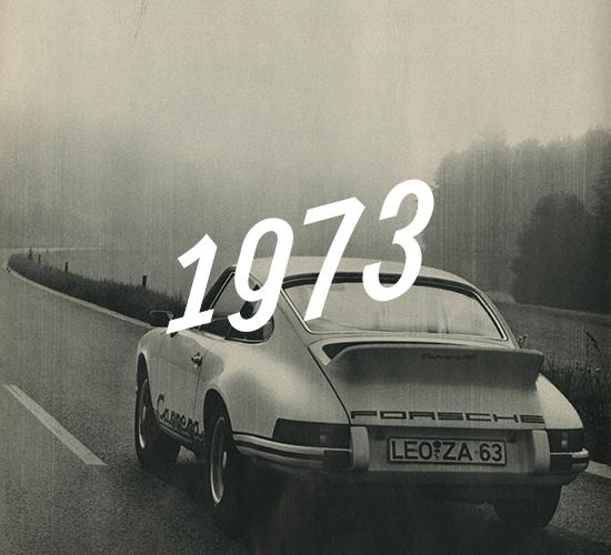 typo-date-ad-1973