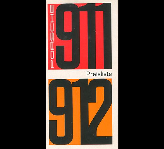 mini-234