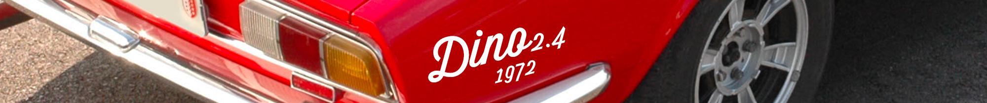 bandeau-dino-02