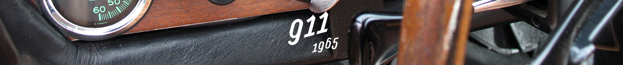 bandeau-ajoutlyford-911serie0-02