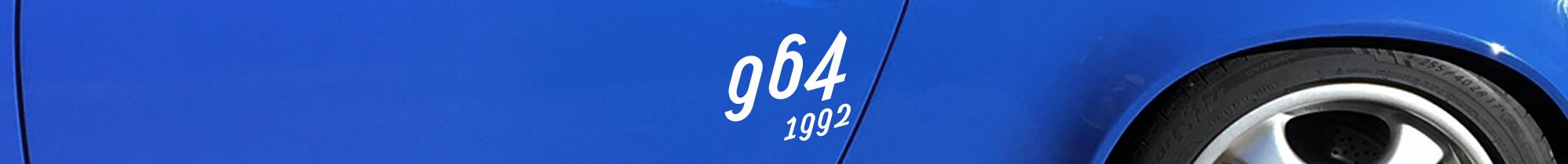 bandeau-ajoutlyford-964bleu-02