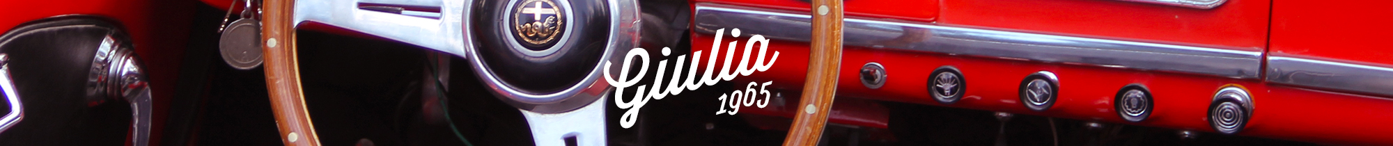 bandeau-giulia-spider1965rosso-02