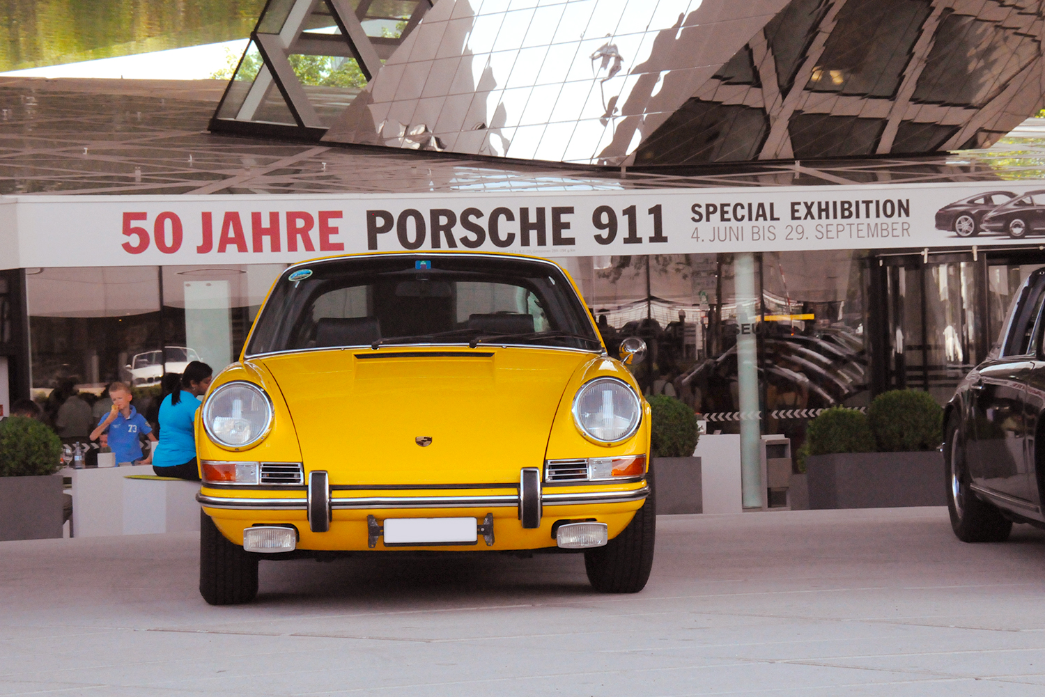 galerie-911moutarde-08
