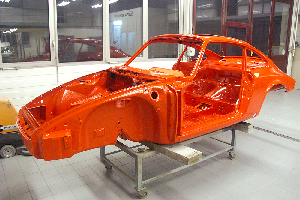 restauration_911orangesanguine-renzo-04