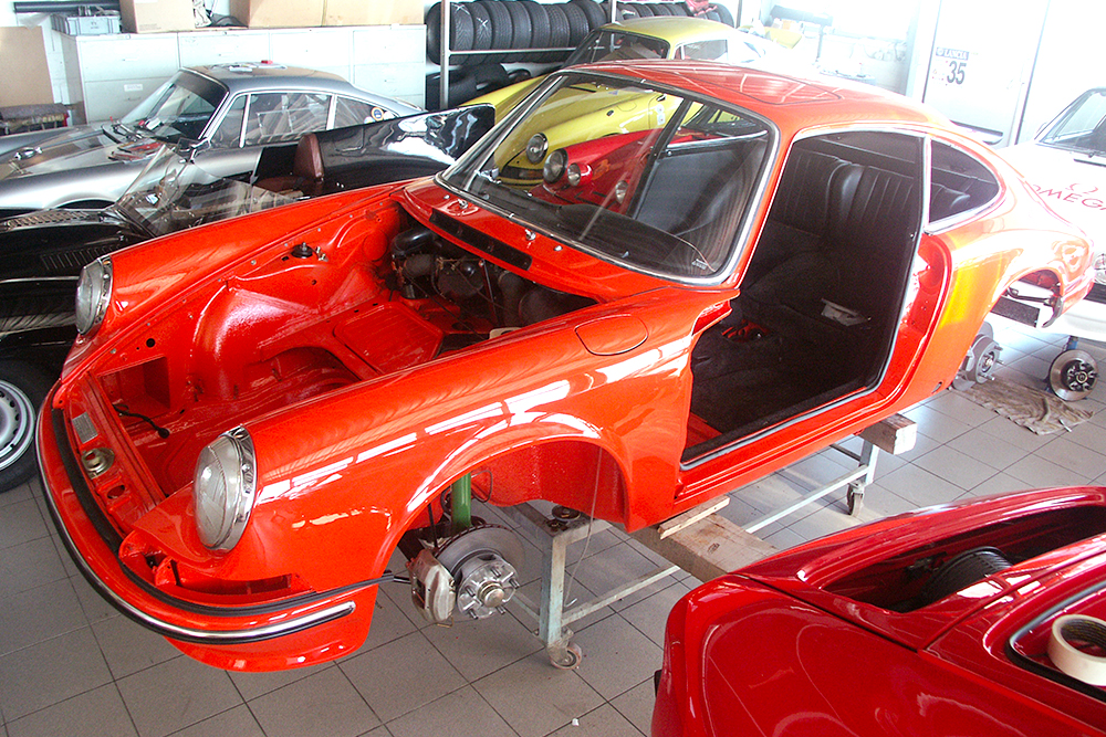 restauration_911orangesanguine-renzo-07