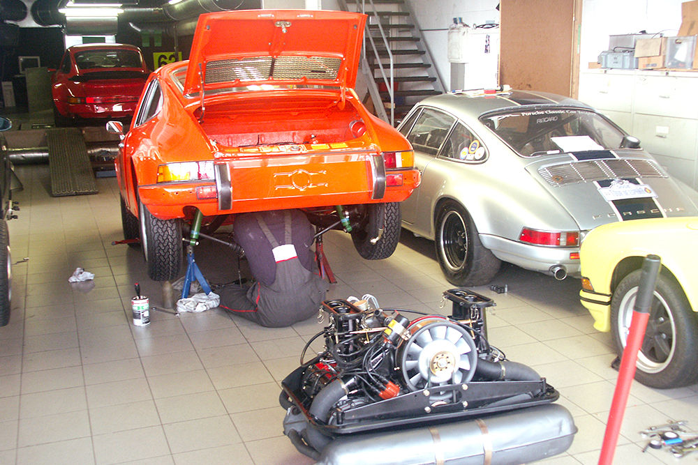 restauration_911orangesanguine-renzo-08