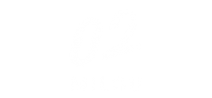 typo-silder-milou-01