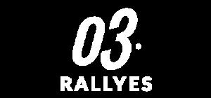 typo-silder-rallyes-01