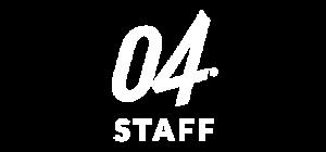 typo-silder-staff-01