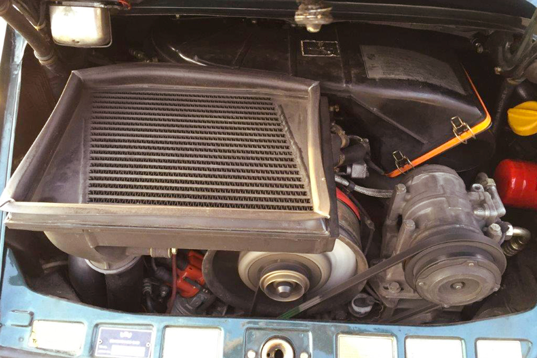 gal-turbo-eric-0