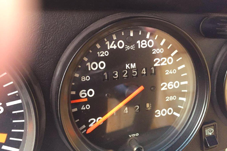 gal-turbo-eric-2