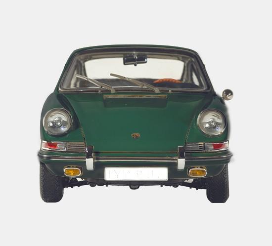 miniatures-930eric